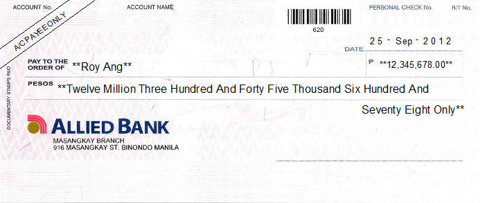how to get void cheque from national bank of canada